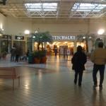 East-Hills-Mall-11