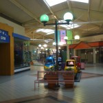 East-Hills-Mall-12