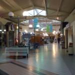 East-Hills-Mall-13