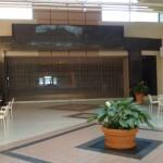 East-Hills-Mall-16