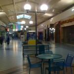 East-Hills-Mall-17
