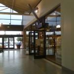 East-Hills-Mall-20