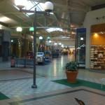 East-Hills-Mall-21