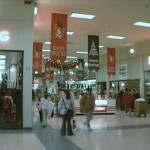 New-Harbour-Mall-06