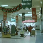 New-Harbour-Mall-07