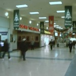 New-Harbour-Mall-08