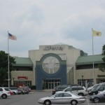 burlington-center-mall-03