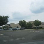 burlington-center-mall-05