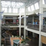 burlington-center-mall-09
