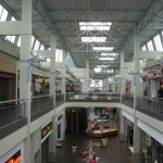 burlington-center-mall-10