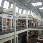burlington-center-mall-11