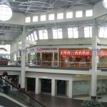 burlington-center-mall-12