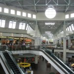 burlington-center-mall-14