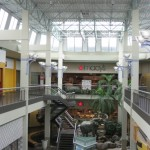 burlington-center-mall-15