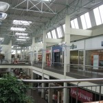 burlington-center-mall-16