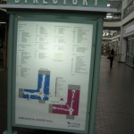 burlington-center-mall-17