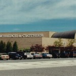 burlington-center-mall-99