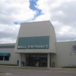 oak-park-mall-03