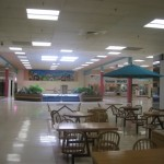 oak-park-mall-04