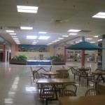 oak-park-mall-04