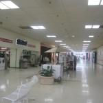 oak-park-mall-05