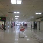 oak-park-mall-06