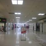 oak-park-mall-06