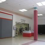 oak-park-mall-07