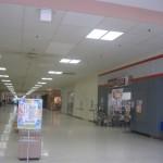 oak-park-mall-09