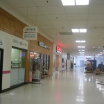 oak-park-mall-11
