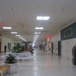 oak-park-mall-13