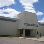 oak-park-mall-14