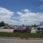 oak-park-mall-19
