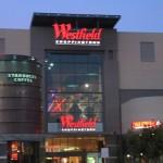 Westfield-Oakridge-04