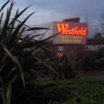 Westfield-Oakridge-06