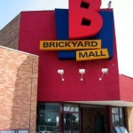 brickyard-mall-16
