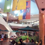 brickyard-mall-37
