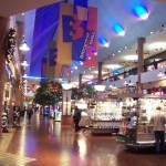 brickyard-mall-38