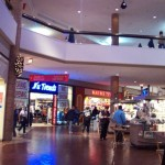 brickyard-mall-39