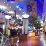 brickyard-mall-40