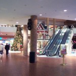 brickyard-mall-43