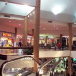 brickyard-mall-44