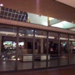 brickyard-mall-45