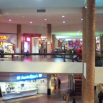 brickyard-mall-46
