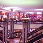 brickyard-mall-47