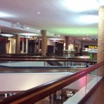 brickyard-mall-48