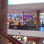 brickyard-mall-49