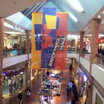 brickyard-mall-50