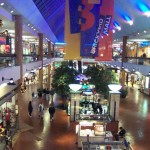 brickyard-mall-52