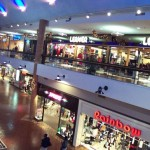 brickyard-mall-53